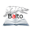 balto-speed-reading-icon