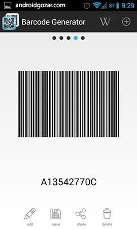 barcode-6