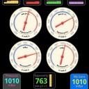 barometer-pro-1