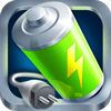 battery-doctor-icon