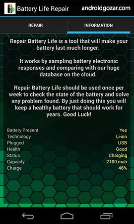 battery-doctor-repair-6