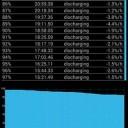 battery-drain-analyzer-monitor-5