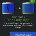 battery-repair-1