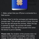 battery-repair-3