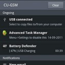 battery-saver-2