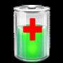 battery-saver-icon