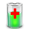 battery-saver-icon