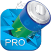 battery-saver-pro-icon