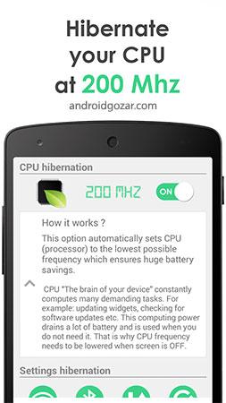 battery-saver-sleep-hibernation-2