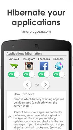 battery-saver-sleep-hibernation-3