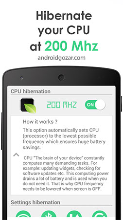 battery-saver-sleep-hibernation-6