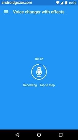 baviux-voicechanger-5