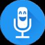 baviux-voicechanger-icon