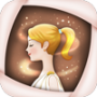 beauty-booth-icon