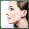 Beauty Camera Premium – Selfie 2.22.63 دانلود نرم افزار زیباسازی عکس ها