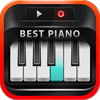 best-piano-pro-icon
