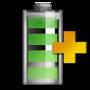 betterbatterystats-icon