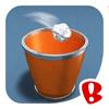 bfs-papertoss-icon