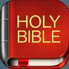 bibleoffline-icon
