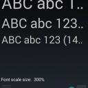 big-font-4