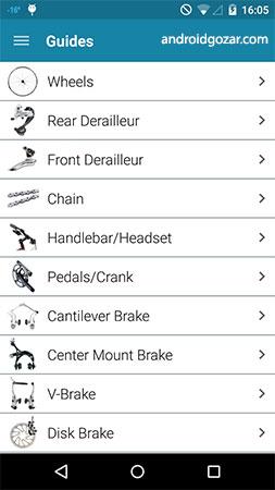 bike-repair-6