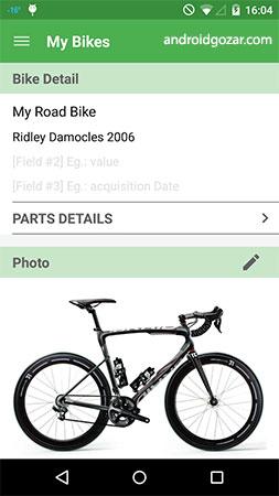 bike-repair-8