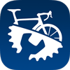 bike-repair-icon