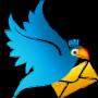bird-mail-icon