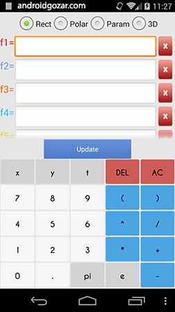 bismag-calculator-3d-4