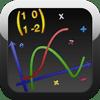 BisMag Calculator 3D 5.7.9 دانلود ابزار قدرتمند ریاضی
