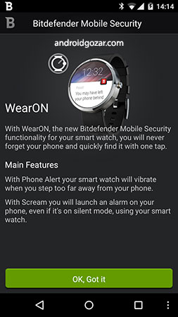 bitdefender-security-2