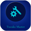 blcpk-tweaks-apppro-icon