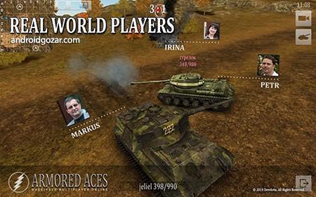 blitzkriegmmo-game-2