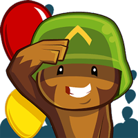 bloons-td5-icon