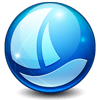 boat-browser-icon