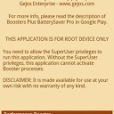boosters-plus-batterysaver-pro-1