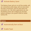 boosters-plus-batterysaver-pro-6