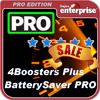 boosters-plus-batterysaver-pro-icon
