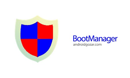 BootManager Donate 3.8.4 دانلود نرم افزار مدیریت بوت اندروید
