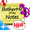 botherme-sticky-notes-icon