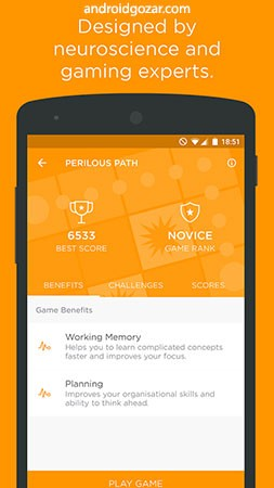 brainbow-peak-app-2