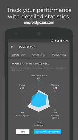 brainbow-peak-app-3