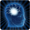 brainwave-tuner-icon