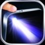 brink-powerbuttonflashlight-icon