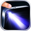 brink-powerbuttonflashlight-icon