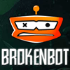 brokenbot-icon