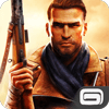 brothers-in-arms3-icon