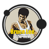 BRUCE LEE UCCW THEME 1.0 دانلود تم بروس لی