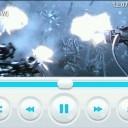 bsplayer-2