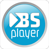 bsplayer-icon